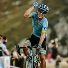 «17ª Etapa Tour de Francia: Grenoble – Méribel - Col de la Loze» – 16/09/20 – P101T4