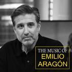 T4x18 Bandas Sonoras Diferentes IV: Emilio Aragón