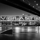 Vigilant3 programa 24