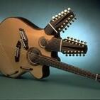 T4x05 ¿Sabías que existen estos instrumentos?