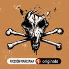 ACEITE DE PERRO (Ambrose Bierce) | Ficción Sonora - Audiolibro