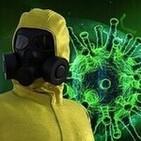 Voces del Misterio ESPECIAL: Profecías del Covid-19, sus orígenes, Conspiración,misterios y crónica de la Pandemia