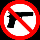 1x15 ¿Derecho a tener armas?