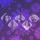 Coronavirus Makers sin Fronteras