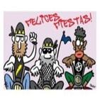 Linea 33 - 079 - Especial reyes vagos 2013