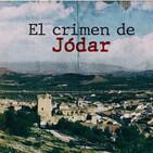 Cuarto milenio: El crimen de Jódar