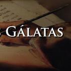 Gálatas 4:1-31 - (Parte 5)