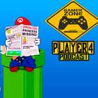 La Hora Gamer: El inicio