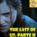Análisis The Last of Us Parte II.