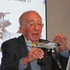 H files 09 - Conferencia de Peter Brill, piloto alemán en la II Guerra Mundial