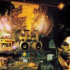 Purple Music Podcast 2x01. Review Sign O'The Times (Prince, 1987) - 1ª parte