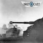 HistoCast 85 - ¡Blindados! II