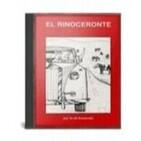 El rinoceronte ii scott alexander audiolibro completo