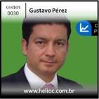 GVCLOS 0030 - Hacer Preguntas Favorece Tu Imagen - Gustavo Perez