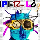 Super Logico - Programa 18