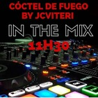 In the mix 116
