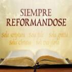 Siempre Reformándose (Octubre192014) Susténtate en la escritura