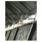 Piano Magic - The Troubled Sleep Of Piano Magic / Mort Aux Vaches (Albums)