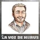 LVDH 188 - Mike Brandt de Games Workshop, responsable global de eventos y torneos