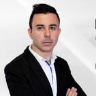 Tecnología - Carles Lamelo - 5G ¿qué es?