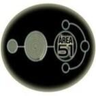 Área 51 (Radio Vavel) - La Huída de Hitler, con Eric Frattini.