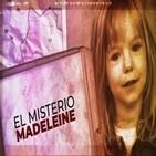 Cuarto milenio (27/09/2020) 15x30: El misterio Madeleine