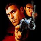 01x07 Abierto hasta el amanecer (1996)