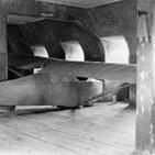 Anécdotas de la Segunda Guerra Mundial - Episodio 15