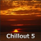 Chillout 5 - 432 Hz - Audioespai 2015 (Jam)