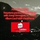 97- Fenomenos paranormales en el Pirineo en Área Hermtica