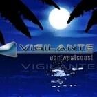 Vigilant3 Programa 23