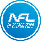 NCAA en Estado Puro - 1x04 (con Pablo Fernández)