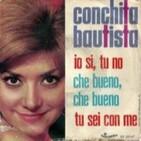 Conchita Bautista - Io si, tu no