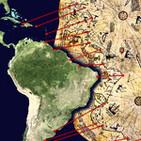 #Podcast 05: El Enigmático mapa de Piri Reis