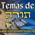 109 Sionismo terrenal o Yeshúa celestial