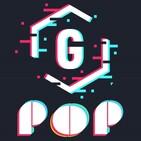 Glitch Popcast #3 - Los video juegos de nuestra infancia, juegos que quizá no conocías y nostalgia