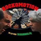 Rockomotion - Episodio #16
