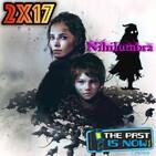 2x17 A plague tale: Innocence, Nihilumbra y Death Stranding nos vuelve locos