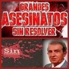Crímenes sin resolver...con Juan Rada.