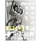 Lo Mejor Del Pop & Rock Mayo 2013 (2013)