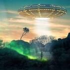 Voces del Misterio ESPECIAL: Los OVNIs y la teoría de la Intrusión con Jesús Callejo y Carlos Canales