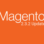 What?™s extra in magento open source 2.3.2