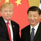EEUU vs China: escalada, clima de Guerra Fría y espionaje en plena pandemia, por Juan Elman