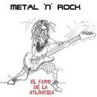 EFDLA Metal n´Rock