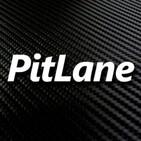 Pitlane / Historias sobre Ruedas 1: año 1961, me pido un Seat 600
