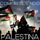 Comprendiendo Palestina