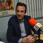 Crónicas. Con Miguel Ángel Recuenco, portavoz del PP de Leganés. Viernes 22 mayo 2020.
