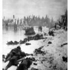 HistoCast 11 - Tarawa la sangrienta: 1ª resistencia a ultranza en el Pacífico