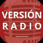 Versión Radio-El Aperitivo. (20200519)