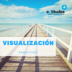 Visualización - Objetivos
